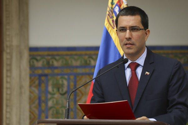Хорхе Арреаса.