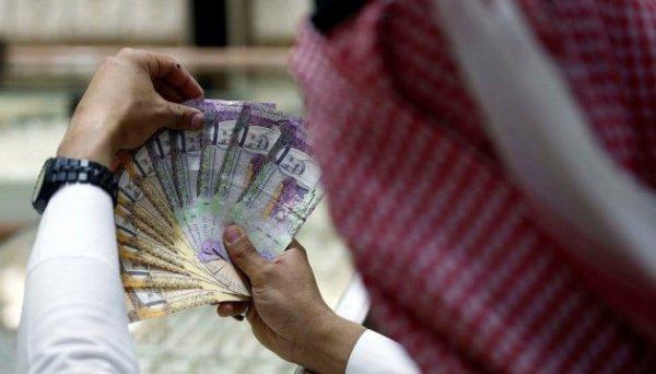 Имиджевые потери саудовского режима