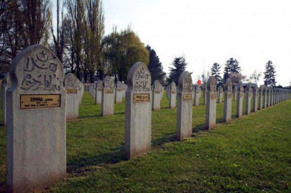 10 доводов, подтверждающих допустимость взывания к умершим.
