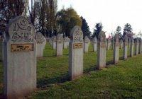 Можно ли обращаться за помощью к умершим?