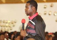 В Зимбабве осудили пастора, лечившего СПИД травами