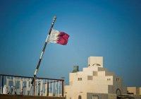 Катар займется расследованием преступлений ИГИЛ