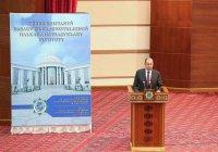 Лавров обвинил Запад в политизации вопросов восстановления Сирии