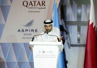 Катар позаимствует антитеррористический опыт России при организации ЧМ-2022