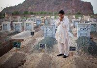 В этом случае посещение могил становится грехом