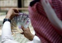 Новое антикоррупционное ведомство создано в Саудовской Аравии