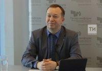 СМИ: в Казани откроется Генконсульство «одной из арабских стран»
