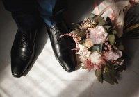 Три минуты: молодожены из Кувейта поставили рекорд по длительности брака