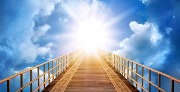 Сможем ли мы в Раю получить то, что в мирской жизни было запретным?