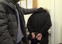 Племянник автора гимна Таджикистана приговорен к тюрьме за терроризм