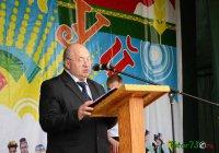Ушел из жизни известный татарский меценат