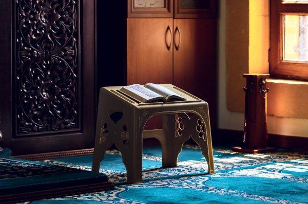 Ибн Атаиллях аль-Искандари о покорности и грехах.