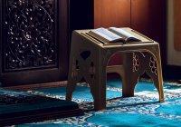 Если Аллах ни в чем не нуждается, то почему мы должны поклоняться?