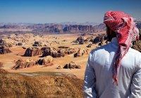 Саудовская Аравия посоперничает с Турцией и Египтом за российских туристов