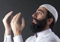 Попадет ли в Рай тот, кто верит в Аллаха, но не признает Пророка Мухаммада (мир ему)?