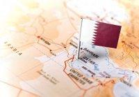 Власти Катара призвали граждан не отвечать на провокации в соцсетях