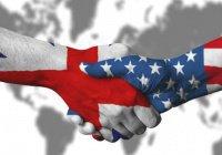 США vs Британия: как менялись властелины пустыни
