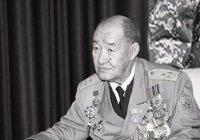 В Казахстане скончался легендарный ветеран войны в Афганистане