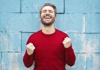 Что мешает человеку чувствовать себя счастливым?