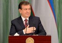 В Узбекистане артистов призвали прекратить петь оды президенту