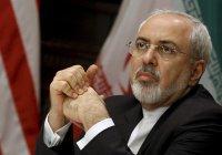 Иран выразил готовность к диалогу с Саудовской Аравией и ОАЭ