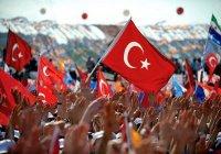 Исследование: жители Турции становятся менее религиозными
