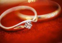 В Таджикистане обеспокоены ростом числа разводов