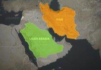 Евросоюз объявил Саудовскую Аравию главным «отмывателем» денег