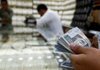 Саудовская Аравия перечислила Палестине $60 млн