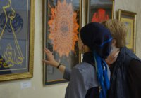 Самые интересные мероприятия Казани, которые нужно посетить мусульманам