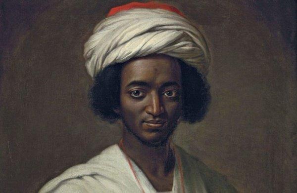 6 африканцев, которые распространяли Ислам в Америке