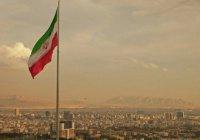 Революция, изменившая облик Ближнего Востока