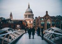 Эксперты назвали самые тихие европейские столицы
