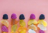 Обнаружен продукт, резко повышающий риск возникновения рака