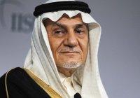 О тайных отношениях арабов с Израилем