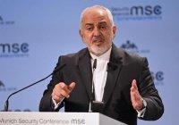 Иран объявил о высокой вероятности войны с Израилем