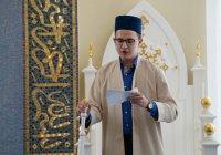 Лучшего молодого проповедника выберут в Татарстане