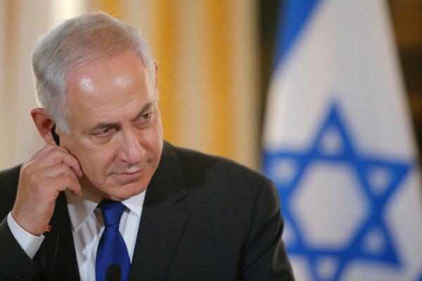 СМИ: Израиль и Марокко тайно обсудили нормализацию отношений