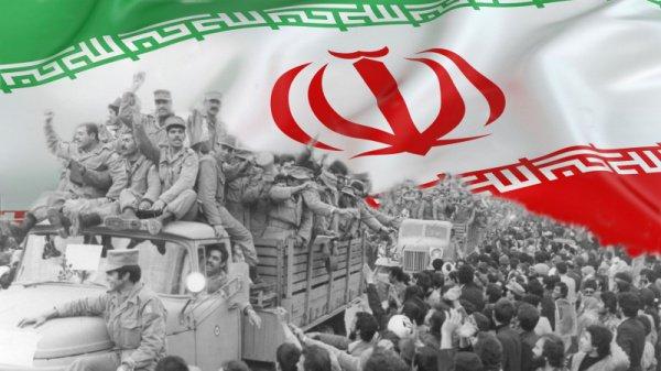 Даже руководство СССР посчитало, что война Ирана с Ираком положительно скажется на ситуации в Афганистане.