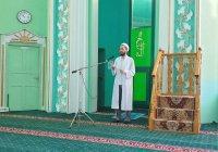 В Елабуге назовут имя лучшего проповедника Татарстана
