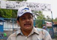 216 лет тюрьмы получил оппозиционный лидер в Никарагуа