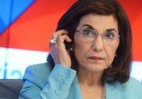 Советник Асада: поддержка РФ помогла Сирии сохранить суверенитет