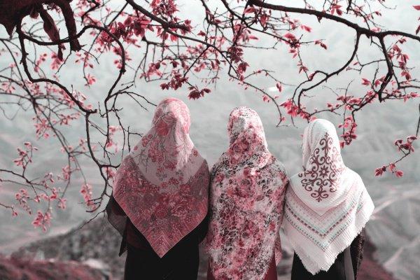 """Что значит хадис: """"Тетя по материнской линии подобна матери""""?"""