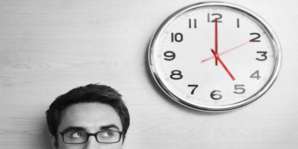 В какое время дуа принимается быстрее всего?