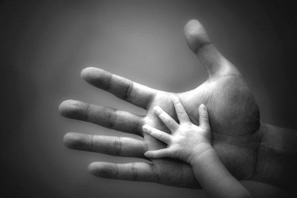 Могут ли родители делать различия между своими детьми?