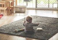 Назван идеальный возраст для воспитания музыкального вкуса