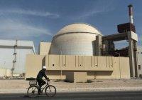 Конгресс США расследует строительство АЭС в Саудовской Аравии