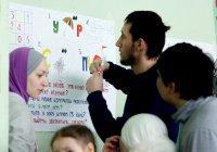 Мусульманская молодежь: какая она и чем она живет?
