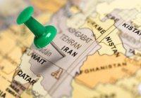 Революция, которая изменила облик Ближнего Востока (часть 3)