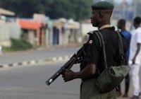 В Нигерии убиты более 130 мусульман